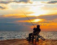 Fishing Tour Packages
