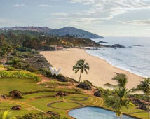 Goa Vacations Tour Packages