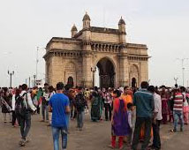 Gateway Of India, Mumbai Tour Packages
