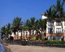 Panaji Holiday Packages