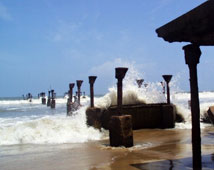 Calicut Holiday Packages