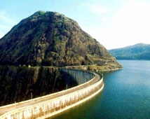Idukki Holiday Packages