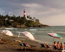 Kovalam Vacation Packages