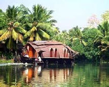 Cochin Tour Packages