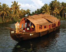 Cochin Travel Packages