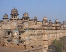 Allahabad Fort, Allahabad Tour Packages