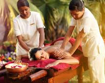 North India Ayurveda Tour