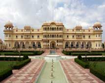 City Palace, Jaipur Tour Packages